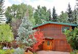 Location vacances Snowmass Village - East Side Cozy Cottage-1
