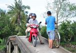 Location vacances Cần Thơ - Minh Viet Homestay-4
