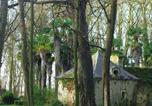 Location vacances Sainte-Mère-Eglise - Chateau Isle Marie - B&B-4