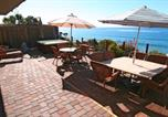 Location vacances Solana Beach - Encinitas Oceanfront Home-2