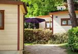 Location vacances San Felice del Benaco - Ferienwohnung San Felice del Benaco 301s-4