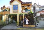 Hôtel General Trias - Chona and Christophe Guesthouse - Cavite-3