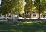 Location vacances Saint-Macaire - La Sojourn Gite-3