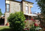 Location vacances Castellina in Chianti - Appartamento Invillalta-2