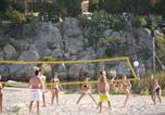 Location vacances Orosei - Apartment in Sardinia Ii-1