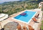 Location vacances Cittaducale - Holiday home Casaprota 91 with Outdoor Swimmingpool-4
