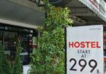 Hôtel Tha Sala - 119hostel-1