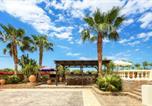 Location vacances Νεάπολη - Villa Dyonisos-2