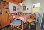 Location vacances Freilassing - Holiday Home an der Saalach-3