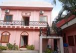 Location vacances Thakhek - Taxtida Guesthouse-1