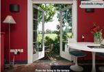 Location vacances Gouda - Windmills Cottage Heart of Holland-1