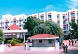 Hôtel Namakkal - Sangam Hotel, Tiruchirapalli-1