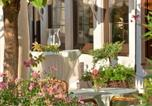 Location vacances Villach - Gasthof Feichter-4