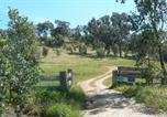 Location vacances Wodonga - Gaddleen Grove Cottages-3