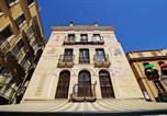 Location vacances Iglesias - Il Tornese-2