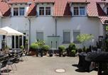 Hôtel Wörth am Rhein - Hotel zum Rössel-4