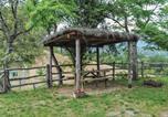Location vacances Poppi - Casa Bellavista Baciola-3