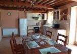Location vacances Trambly - Montanius-4
