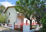 Location vacances Bolsena - Residence Naiadi 391s-1