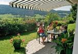 Location vacances Thalgau - Ferienwohnung Kalleitner-1