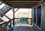 Location vacances Kitty Hawk - Margaritaville-2