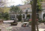 Hôtel 中正區 - Greenfield Village-1