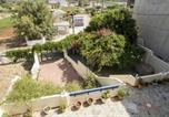 Location vacances Μύθημνα - Tripodis Apartments-2