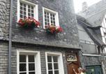 Hôtel Montjoie - Der kleine Globetrotter-3