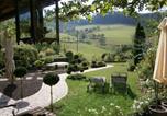 Location vacances Mühlenbach - Vier Jahreszeiten Idyll-3