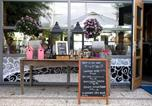 Location vacances Goes - Villa Villapark De Paardekreek 3-4