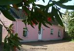 Location vacances Hillsborough - Hallmount Cottage - Belfast-3