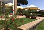 Location vacances San Felice Circeo - Sadimare-3
