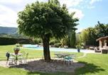 Location vacances Saou - Chambres d hotes les moulinas-3