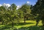 Location vacances Rappin - Landhaus Koldevitz-1