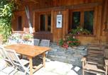 Location vacances Bessans - La Tanniere-1
