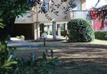 Location vacances Abbadia Lariana - Sonia House 1-2
