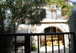 Location vacances Krk - Holiday Home Traum-1
