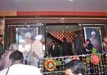 Hôtel Pushkar - Hotel Royal Plaza-2