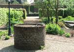 Hôtel Boxmeer - Hotel Klooster Elsendael-3