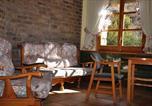 Location vacances Llesp - Hostal Casa Prades-1