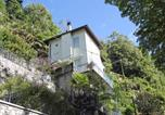 Location vacances Moltrasio - Cristina-2