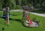 Location vacances Vipiteno - Pretzerhof-1