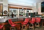 Hôtel Bovalino - Hotel Casa Del Gourmet-2