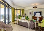 Location vacances Orange Beach - Phoenix West Ii 1011 Apartment-3