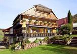 Location vacances Münstertal/Schwarzwald - Haus Rollspitz-1