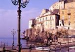 Location vacances Minori - Annunziata+Forcella-4