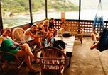 Hôtel San Juan La Laguna - Hostal y Restaurant Fe-1