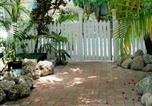 Hôtel Key West - The Casablanca Hotel