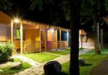 Camping avec WIFI Loudenvielle - Camping Verneda S.L.-3