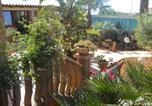 Location vacances Balestrate - Case Vacanze Palazzolo-1